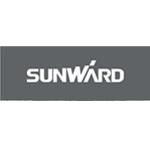 Sunward