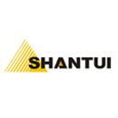 Shantui