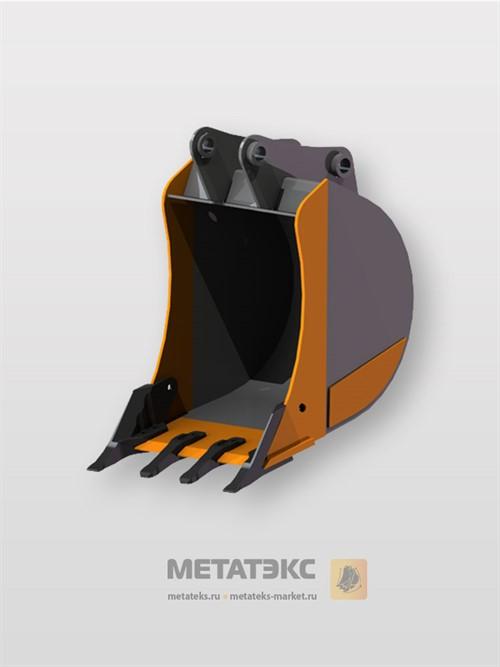 Ковш универсальный для Terex 840 (300 мм) - фото 30170