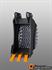 Ковш специальный траншейный для мини-экскаваторов (400 мм) - фото 23269