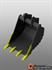 Ковш общестроительный  Samsung MX202(W) 0,8 куб. метров - фото 23664