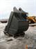 Ковш общестроительный  Liebherr  A904/R904 0,8 куб. метров - фото 23917