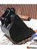 Ковш общестроительный Liebherr A912/R912 1,0 куб. метр - фото 23926