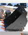 Ковш общестроительный  Terex TW190 1,0 куб. метр - фото 23934