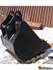 Ковш общестроительный  Terex TW190 1,0 куб. метр - фото 23936