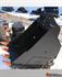 Ковш общестроительный Terex TC210 1,0 куб. метр - фото 23939